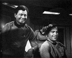 Star Trek Season 1, Star Trek Generations, Star Trek Original, For Stars, Movie Stars, Behind The Scenes, Gallery, Movies, Roof Rack