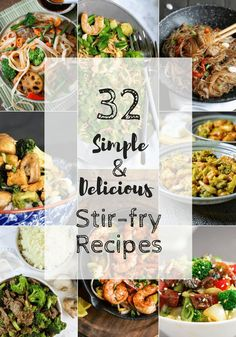 63 best recipe round ups images healthy cooking recipes healthy rh pinterest com