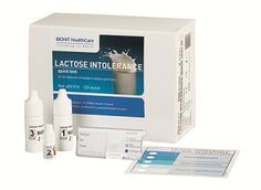 Biohit's innovations prevent illnesses and improve quality of life. Lactose Intolerance, Health Care, Products, Gadget, Health