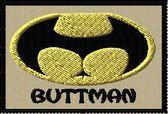 Buttman Morale Patch
