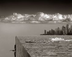 Surrealism photography by Thomas Barbèy| Surrealism photography, Thomas Barbèy, art photography, surrealism|for more inspirations or amazing pictures check out: http://www.bocadolobo.com/en/inspiration-and-ideas/