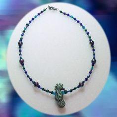 seahorse-neck-1