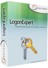 Giveaway of the day — LogonExpert 7.1.3>>http://thousandgiveaway.blogspot.my/2016/04/giveaway-of-day-logonexpert-713.html