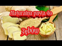 rozne tematy - YouTube Snack Recipes, Snacks, Chips, Youtube, Food, Do Your Thing, Snack Mix Recipes, Appetizer Recipes, Appetizers