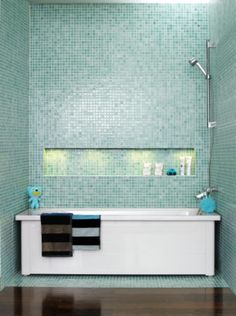 upotettu kylpyamme - Google-haku Home Remodeling, Sink, Bathtub, Bathroom Ideas, Home Decor, Google, Kitchens, Sink Tops, Standing Bath