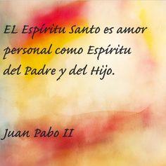 #Psicfamilia #Familia #Psicología #Psicologa #Maracaibo #Venezuela #Dios #JuanPabloII #EspirituSanto