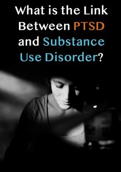 Post Traumatic Stress Disorder (PTSD) affects of Americans and nearly million people at some point during their life. There is a link between PTSD and addiction and we discuss the symptoms and dual diagnosis treatment of PTSD and addiction here. Mental Health Conditions, Mental Health Issues, Department Of Veterans Affairs, Post Traumatic, Stress Disorders, Feeling Lost, Ptsd, Addiction