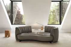 Ikea Sgabelli Yang Bagus : 46 best think home trends images home trends couches furniture