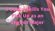 5 Useful Skills You Pick Up as an English Major - Playground of Randomness College Hacks, College Life, What Is Reading, Research Skills, Speed Reading, Any Job, Drive Me Crazy, Effective Communication, Find A Job