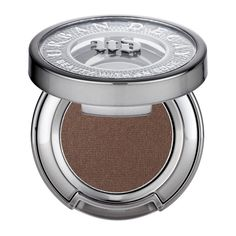 STRAY DOG Eyeshadow by Urban Decay (Official Site)