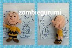 Amigurumi Tutorial Snoopy : Tutorial pollito amigurumi paso a paso a crochet youtube