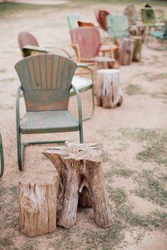 Montesino Ranch Purus Wedding-0027