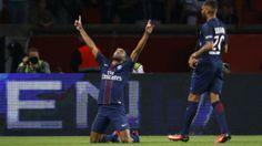 Sang juara bertahan dalam empat tahun terakhir secara beruntun Paris Saint-Germain akan memulai Kompetisi Ligue 1 Musim ini pada Senin dinihari mendatang 22 Agustus 2016 di Stade Parc Des Princess. Berhadapan dengan Metz FC mereka mungkin lebih diunggulkan namun dalam laga perdana semua bisa terjadi.  Ya Paris Saint Germain memang telah berhasil mendominasi Ligue 1 Selama empat tahun terakhir secara beruntun. Tentu saja targetnya musim ini adalah mempertahankan trofi tersebut untuk kali…