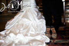 ..Scherzo.... www.just-married.it