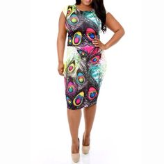HOST PICK Set This is a set Top and skirt never worn but tried on size 2x fits 16/18 Boutique Dresses