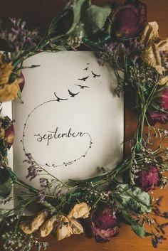 via Beautiful Serendipity