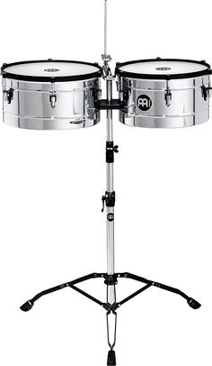 MEINL PERCUSSION Timbales