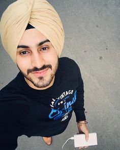 Black Homemade, Punjabi Boys, Punjabi Models, Boys Dpz, Casual Outfits, Casual Clothes, Modest Fashion, Dapper, Classic Style