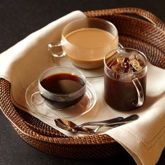 coffee and tea.need to dive more into coffee and tea Coffee Talk, I Love Coffee, My Coffee, Coffee Drinks, Morning Coffee, Coffee Cups, Funny Coffee, Starbucks Coffee, Coffee Beans