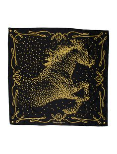 8 Best hermes twilly images   Hermes scarves, Accessories, Jewelry 37181674156