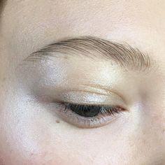 makeup inspiration | pinterest @softcoffee