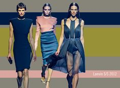 Lanvin-SS2012