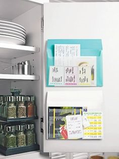 10 Sneaky Ways to Organize Your Whole House