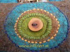 Detail  www.infilziert.at