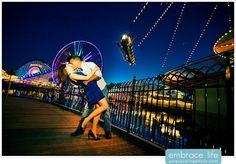 Love This Picture Idea....