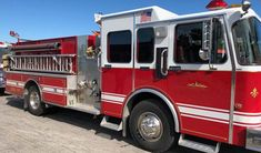 Firetec Has a Fire Truck for Your Fire Department. Used Fire Engines for any budget. Large Variety of Used Fire Apparatus & Used Pumpers For Sale. Fire Trucks For Sale, Used Engines, Fire Apparatus, Evening Sandals, Fire Engine, Fire Department, Firefighters, Boys, Girls