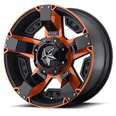My Wheelpros Wheel Shop Jeep Wheels, Off Road Wheels, Truck Wheels, Custom Wheels And Tires, Rims And Tires, Rims For Cars, Custom Chevy Trucks, Custom Cars, Truck Rims