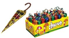 Nostalgia, 90s Childhood, Childhood Memories, Toy History, Hello Kitty Items, 90s Party, 90s Toys, Pokemon, Classic Toys