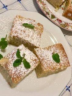 Food Gallery, French Toast, Breakfast, Birthday, Recipes, Dios, Morning Coffee, Birthdays