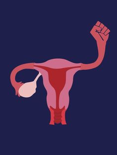 Of The Best Women's March Sign Ideas 22 Creative Women's March Sign Ideas To Use At The Feminist Creative Women's March Sign Ideas To Use At The Feminist Protest Protest Art, Protest Posters, Women's March Protest Signs, Feminist Quotes, Feminist Art, Best Women's March Signs, Illustration, 8th Of March, Street Art