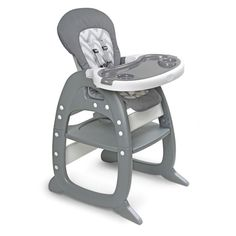 Excellent 11 Ridiculously Expensive Items For Your Spoiled Toddler Alphanode Cool Chair Designs And Ideas Alphanodeonline