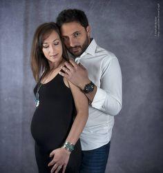 Autoportraits, lovers and maternity! #portrait #studio #photoshoot #shooting #aixlesbains #picoftheday #fashion #mode #model #pixoftheday #pixofday #shotsosensual #photoshoot #photo #martenity #pregnant #pregnancy #maternite #enceinte #couple #lovers #love #fashion #blackdress #brunette #dress #igersaixlesbains #igerschambery #justmarried http://gelinshop.com/ipost/1516256973104343064/?code=BUK067-F-gY