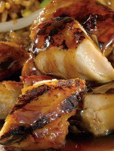 pressure-cooker-bourbon-barbecue-chicken