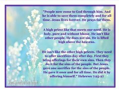 http://heisourstrongtower.wordpress.com/2013/05/01/the-new-testament-93-day-chronological-reading-plan-day-83-assignment/