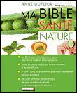 Fnac.com : Ma bible de la santé nature, Anne Dufour, Leduc S.. Livraison gratuite et - 5% sur tous les livres. Achetez neuf ou d'occasion.
