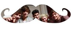 one direction logo - Buscar con Google