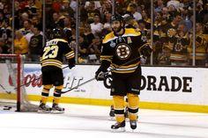 Bruins vs. Blackhawks - 06/24/2013 - Boston Bruins - Photo Galleries