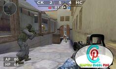 Shoot Hunter Critical Strike v 1.0.0 Mod Money - http://virallable.com/androidcheats/shoot-hunter-critical-strike-v-1-0-0-mod-money/