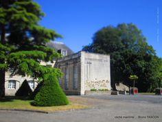 Bruno TASCON (Ecrivain Plasticien) - Ateliers Créatifs - Lorient Vannes Paris: ☑ Photos  #BrunoTascon ➡ (( https://bruno-tascon.blogspot.fr )) #webrédacteur #scénariste #écrivain #graphiste #auteur #photos (https://bruno-tascon.blogspot.fr ) ➡ (bruno2tascon@gmail.com) ☎ 06 81 76 39 21 #Morbihan - #Bretagne - #Paris #Lorient - #Auray - #Vannes