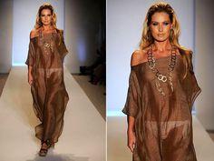 moda brasileira - Pesquisa Google