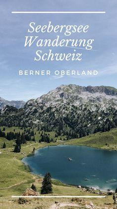 Grad, Switzerland, Mountains, Nature, Travel, Outdoor, Ski, Hiking, Destinations