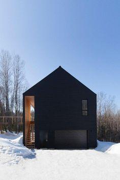 Image result for vincent deslauriers architecte
