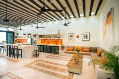 Mexico International Real Estate   Class & Elegance In Santa Ana
