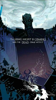 292 Best Game Of Thrones Wallpaper photos by gamesofthrones Game Of Thrones Theme, Game Of Thrones Poster, Game Of Thrones Facts, Got Game Of Thrones, Game Of Thrones Quotes, Game Of Thrones Funny, Winter Is Here, Winter Is Coming, Archie Comics
