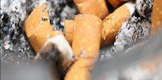 Interdiction de fumer sur les plages : qu'en pensez-vous ? :http://bookingmarkets.net/fr/interdiction-de-fumer-sur-les-plages-quen-pensez-vous/