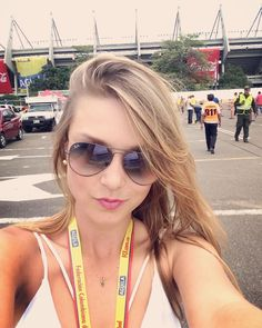 """Vamos Colombia ❤️ #Metropolitano #Eliminatorias @redmasnoticias"""